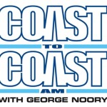 Coast_To_Coast_AM